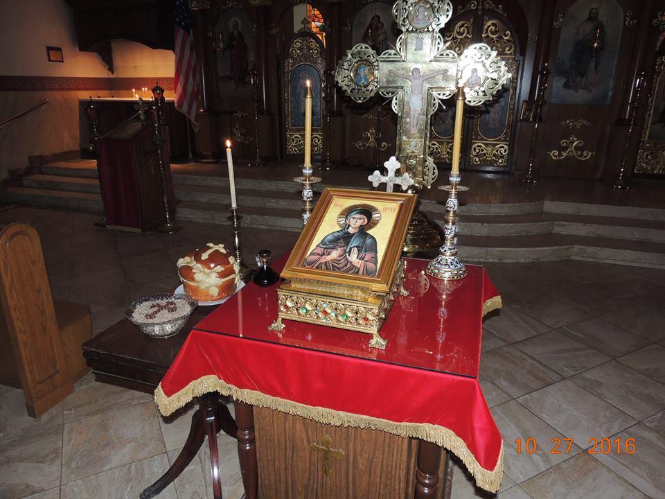 kss-st-petka-slava-10-27-16-church